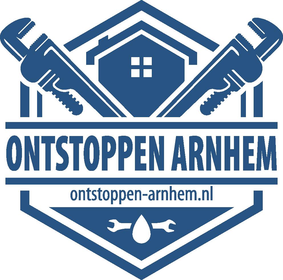 Ontstoppen Arnhem